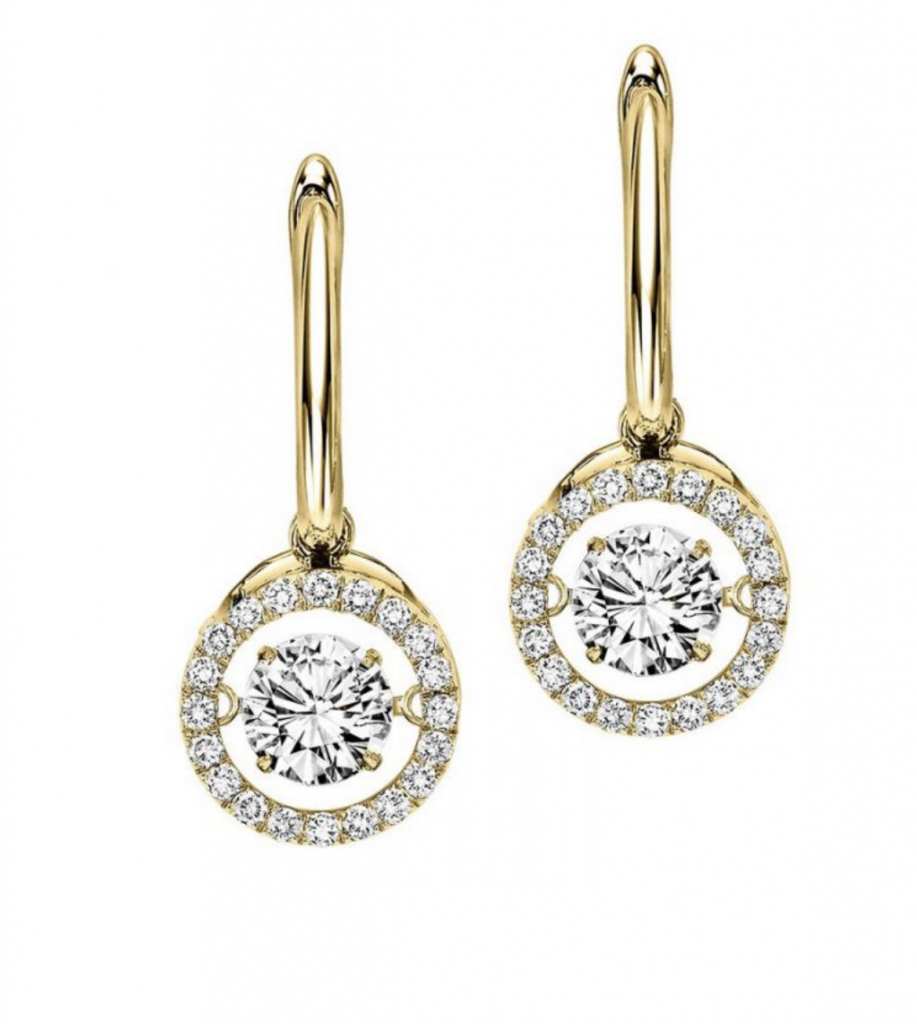 Anniversary Gift Idea For Each Year Frank Jewelers Blog