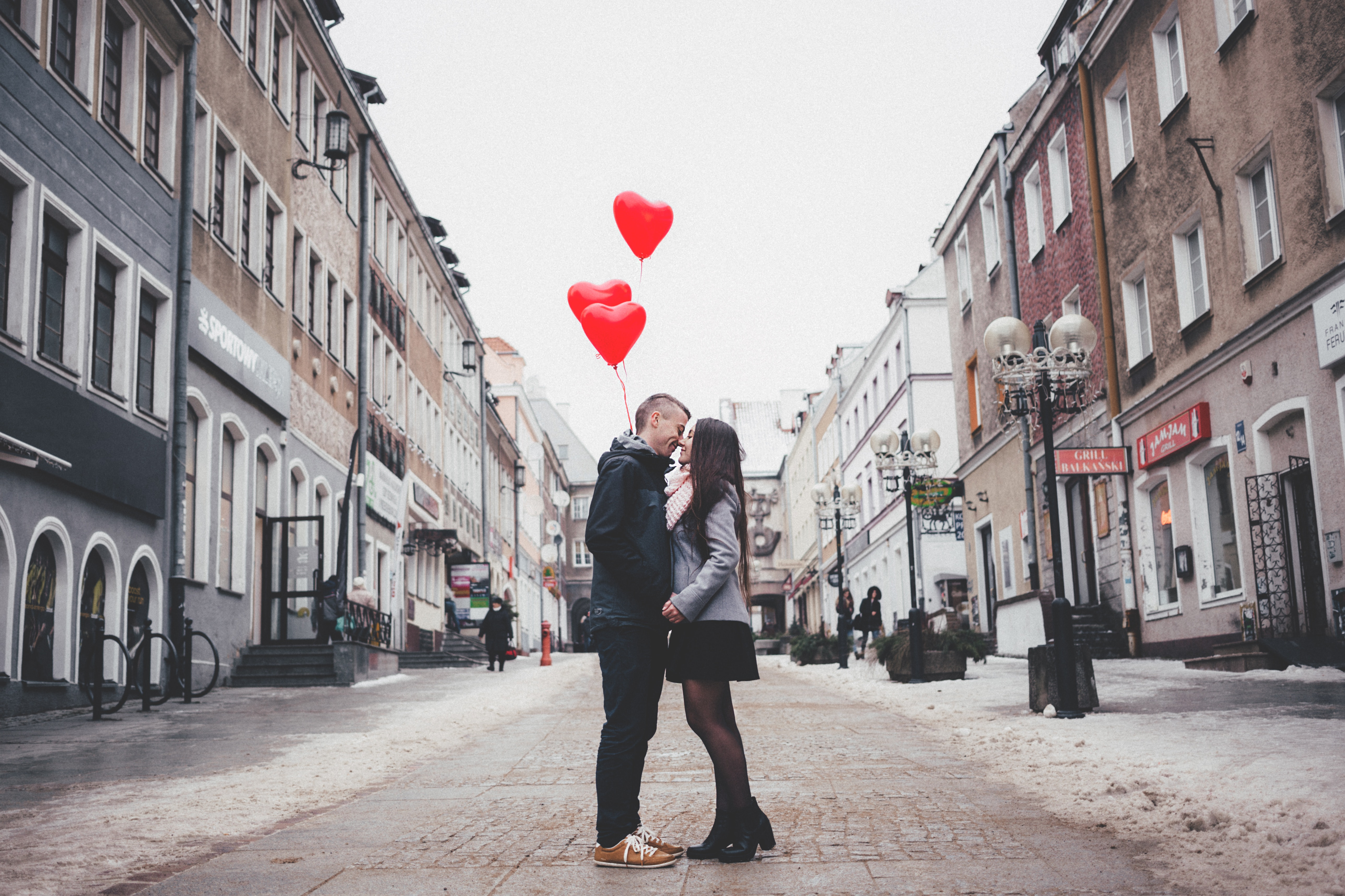 Timeless valentine's day gift ideas for 2021