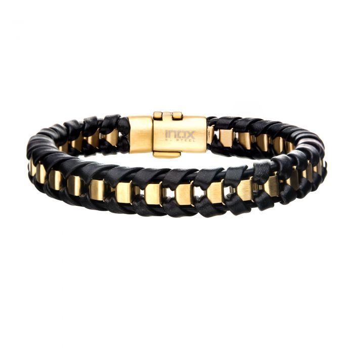 Affordable jewelry gifts for men