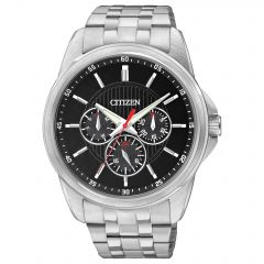 Citizen Quartz AG8340-58E