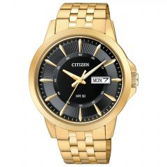 Citizen Quartz BF2013-56E