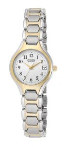 Citizen Quartz EU2254-51A