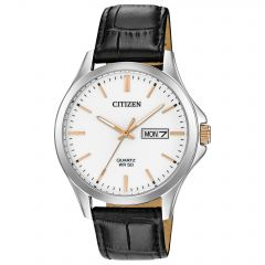 Citizen Quartz BF2009-11A