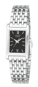 Citizen Quartz EJ5850-57E