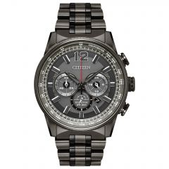 Citizen Nighthawk CA4377-53H