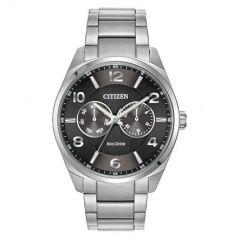 Citizen Men's Dress AO9020-84E
