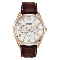 Citizen Men's Dress AO9023-01A