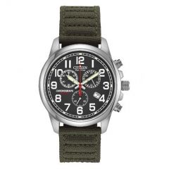 Citizen Men's Strap AT0200-05E