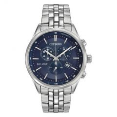 Citizen Sapphire Collection AT2141-52L