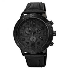 Citizen BRT AT2205-01E
