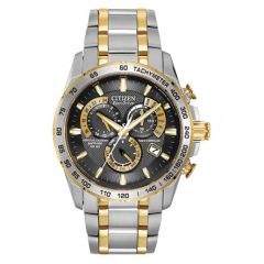 Citizen Perpetual Chrono A-T AT4004-52E