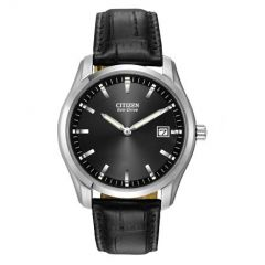 Citizen Men's Strap AU1040-08E
