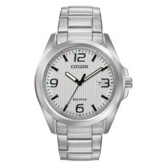 Citizen Men's Sport AW1430-86A