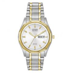 Citizen Men's Bracelet BM8434-58A