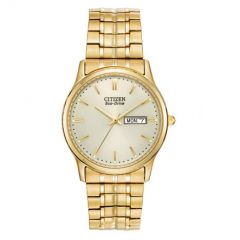 Citizen Men's Bracelet BM8452-99P