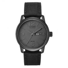 Citizen Men's Strap BM8475-00F