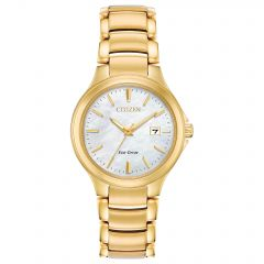 Citizen Chandler EW2522-51D