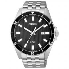 Citizen Quartz BI5050-54E