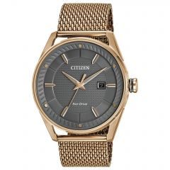 Citizen CTO - Check This Out BM6983-51H