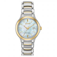 Citizen Chandler EW2524-55N