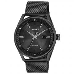 Citizen CTO - Check This Out BM6988-57E