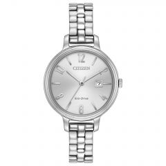 Citizen Chandler EW2440-53A