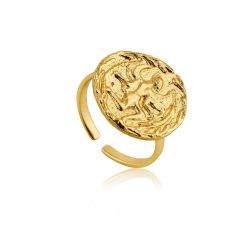 BOREAS ADJUSTABLE RING R009-01G