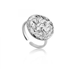 BOREAS ADJUSTABLE RING R009-01H