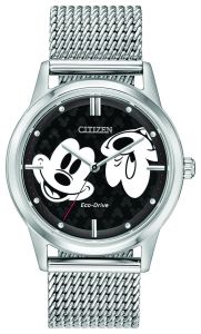 Citizen Mickey Mouse FE7060-56W
